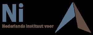 NiRV-Logo